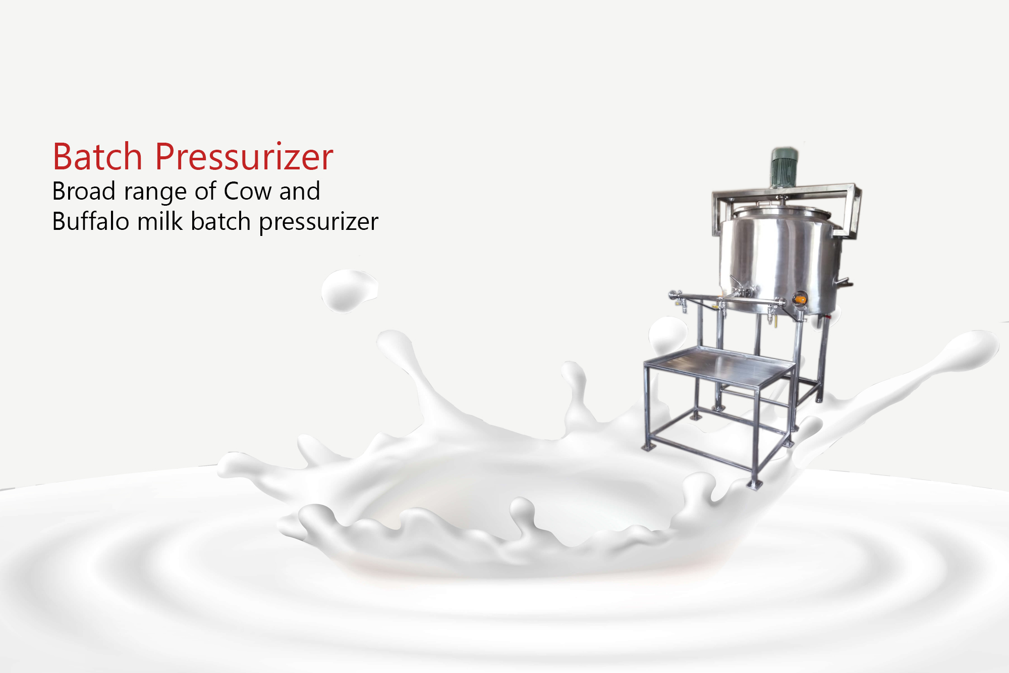 batchPressurizer